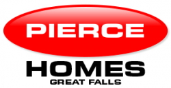 Pierce Homes