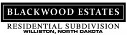 Blackwood Estates