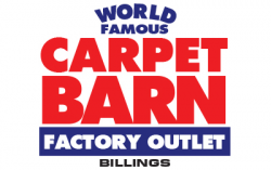 World Famous Carpert Barn