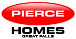 Pierce Homes